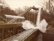 Scan12215 JAN SIDDER FORREST 25-04-1986