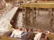 Scan12216 HELE FLOKKEN 25-04-1986