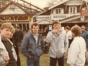 Scan12217 PÅ BAKKEN 25-04-1986