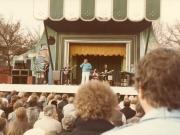 Scan12218 BAMSE PÅ SCENEN 25-04-1986