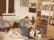 Scan12223 TRÆT 25-04-1986