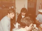 Scan12231 GODMORGEN 27-04-1986