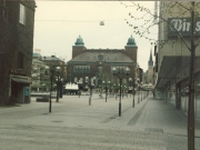 Scan12236 BORÅS SVERIGE 08-05-1986