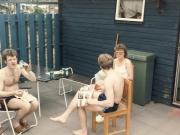 Scan12245 JOHN NYDER EN ØL 08-05-1986