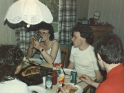 Scan12246 PÅ FERIE I SVERIGE 08-05-1986
