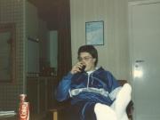 Scan12250 SKÅL I COLA MÅSKE 08-05-1986