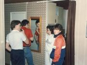 Scan12252 KØ VED SPEJLET 09-05-1986
