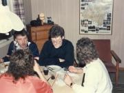 Scan12256 SPISETID 09-05-1986
