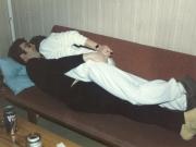 Scan12257 AV MIN RØV 09-05-1986