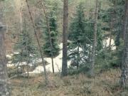 Scan12265 SNE I SVERIGE I MAJ 1986