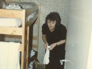 Scan12268 ANETTE RYDDER OP 11-05-1986