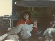 Scan12269 HEJ HELLE MAJ 1986