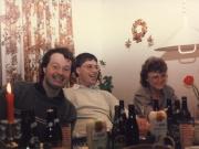 Scan12278 MICHAEL PREBEN OG ANETTE 18-05-1986