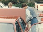 Scan12284 TYSKLANDSTUR 24-05-1986