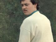 Scan12292 MICHAEL 24-05-1986