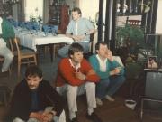 Scan12302 FØDSELSDAG 31-05-1986
