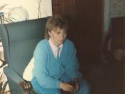 Scan12305 HANNE 31-05-1986