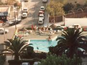 Scan12488 UDSIGT FRA HOTELLET