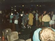 Scan12504 LA SIRENA SOMMEREN 1986