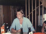 Scan12537 TINA 23-08-1986