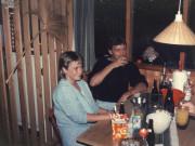 Scan12538 TINA OG ALF 23-08-1986