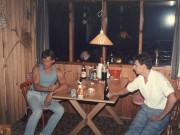 Scan12541 ALF OG PEDERSEN 23-08-1986