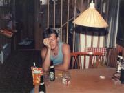Scan12542 ALF ER FULD 23-08-1986