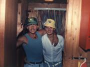 Scan12543 ER DE FULDE 23-08-1986
