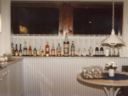 Scan12550 KLAR TIL INDFLYTTERFEST 8-11-1986