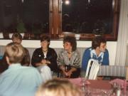 Scan12554 LISBETH, HELLE, ANETTE OG JOHN 8-11-1986