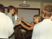 Scan12568 INDFLYTTERFEST 8-11-1986