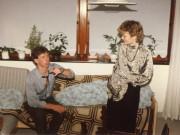 Scan12576 ALLAN OG METTE 8-11-1986