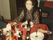 Scan12590 ELLEN JULEAFTEN 1986