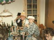 Scan12592 NYTÅRSFATEN 1986