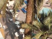 Scan12411 MARIVENT 1986