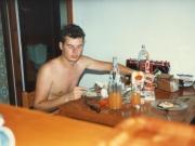 Scan12412 PEDERSEN PÅ MALLORCA 1986