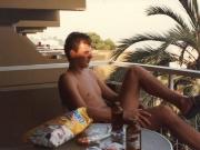 Scan12439 MARIVENT MALLORCA 1986