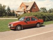 Scan12536 ASCONA 11 JULI 1986