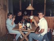 Scan12539 TINA, ALF OG PEDERSEN 23-08-1986