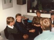 Scan12555 HEJ BRIAN 8-11-1986