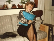 Scan12564 METTE 8-11-1986