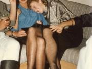 Scan12566 METTE OG LONE 8-11-1986