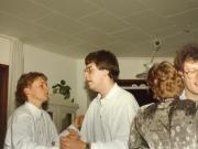 Scan12569 HANNE, PREBEN OG JOHN 8-11-1986