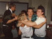 Scan12571 INDFLYTTERFEST 8-11-1986