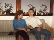 Scan12575 LONE OG OLE 8-11-1986