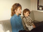 Scan12579 LONE OG METTE 8-11-1986