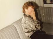 Scan12581 METTE 8-11-1986