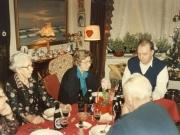 Scan12588 JULEAFTEN I HJØRRING 1986