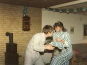 Scan12596 LONE OG OLE 31-12-1986