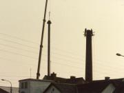Scan12650 SKORSTENEN 1987
